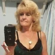 terried120346's profile photo