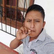 miguela56590's profile photo