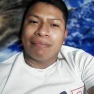 sergiod632391's profile photo