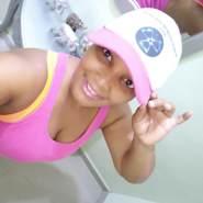 marilinn971237's profile photo