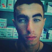 bextiyarc207706's profile photo