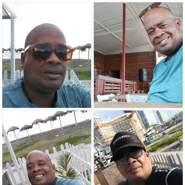jorger768342's profile photo