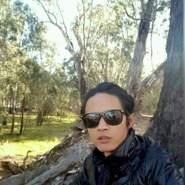 sabris51483's profile photo