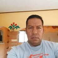donaciano664905's profile photo