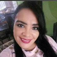 maria217056's profile photo