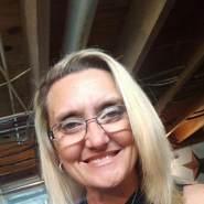 resheaw's profile photo