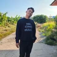 nate974105's profile photo