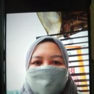 zuliaw131118's profile photo