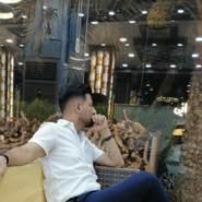 haider927808's profile photo
