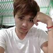 anhn324891's profile photo