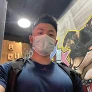 userfkj368's profile photo