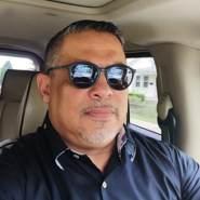 richardwilliams16089's profile photo