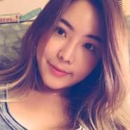 userspfu37059's profile photo