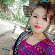 sonalichakma's profile photo