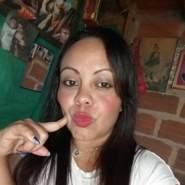nore562972's profile photo