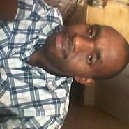 josphatk932859's profile photo