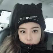 nancyl302199's profile photo