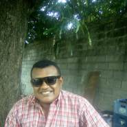 carlosl466706's profile photo