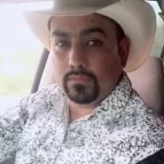 leobardo794954's profile photo