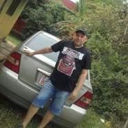 luisv70408's profile photo