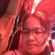useryka243333's profile photo