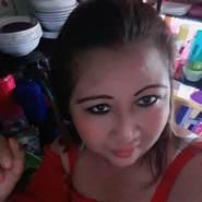 angelicar264739's profile photo