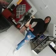 yeniferr134496's profile photo
