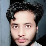 rehman900's profile photo