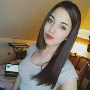 nicola282838's profile photo