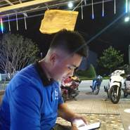 nhanl997181's profile photo