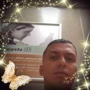 joelc77651's profile photo