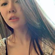 usersmgx518's profile photo