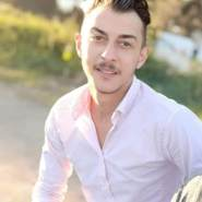 mohmadm906206's profile photo