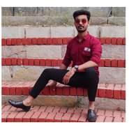 laksh492030's profile photo