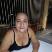 betsabeg207266's profile photo