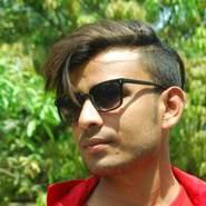 ma37313's profile photo