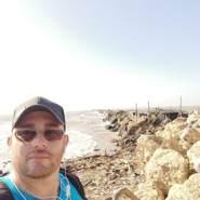 fabiano880617's profile photo