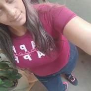 aranac491058's profile photo