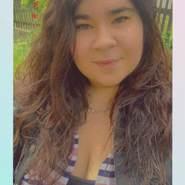 kingu_22's profile photo