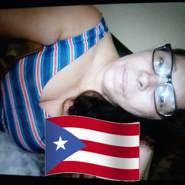 iluminadaa647380's profile photo