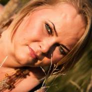 magdalenam602683's profile photo
