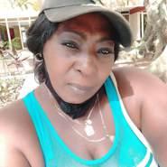 teresaa630837's profile photo