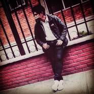 ariel607115's profile photo