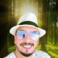 simo_tazi85's profile photo