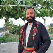 siwar84's profile photo