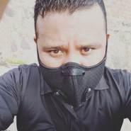 cesarr83027's profile photo