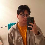 alexr352481's profile photo
