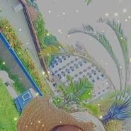 novyc62's profile photo