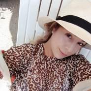 lucianam488233's profile photo