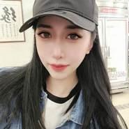 userus324's profile photo